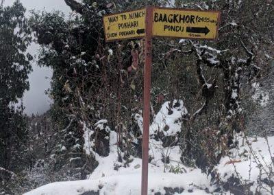 Nag Pokhari (3)