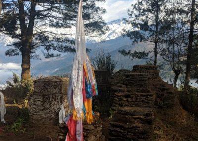 Nag Pokhari (7)